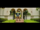 Pitbull x El Chombo x Karol G - Dame Tu Cosita feat. Cutty Ranks Prod. by Afro .mp4