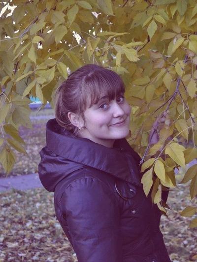 Ксения Овчинникова, 29 марта , Курагино, id142437028