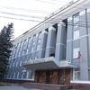 УМВД России по Тульской области
