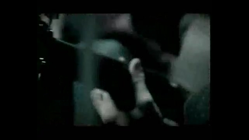 Фактор 2 - Красавица - 360HD - [ VKlipe.com ]