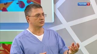 Обязательно ли делать гастроскопию при болях в животе