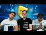 LIVE Стрим E3 2018 – конференция Xbox