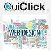 """Web-агентство """"QuiClick"""""""