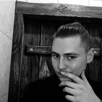 Roman Derevenko