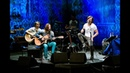 Би-2 LIVE Квартирник (акустика). 17.05.13