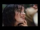 Vlc-tvc-chast-01-2018-10-07-13-h-Фильм Сердца трёх-2/1992 (приключения).mp4-film-made-qqq-scscscrp