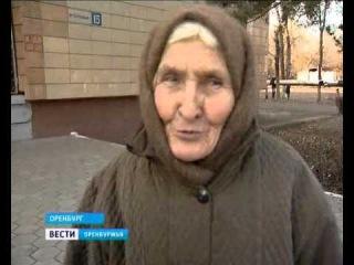 Второе пришествие Кашпировского. За чем оренбуржцы идут к чудо-целителю и что получают?
