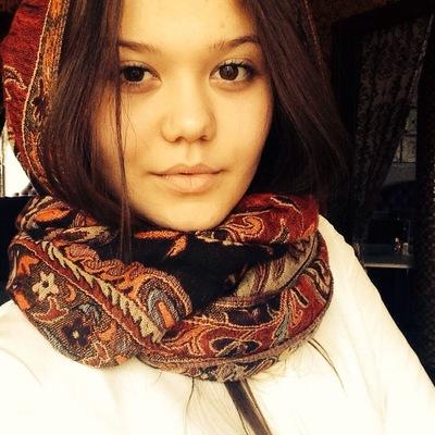 Ангелина Андреева, 29 марта , Гомель, id159896162