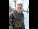 Каток в парке 30 лет ВЛКСМ