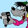 Видеосъёмка детских мероприятий