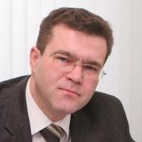 Андрей Ерёмин, 31 декабря , Новосибирск, id163322371
