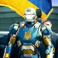 Данил Мисько, 17 марта , Киев, id174668400
