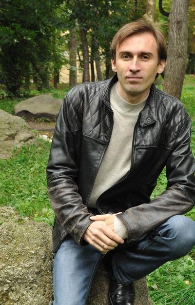 Пётр Карпенко, 2 июля 1977, Киев, id13498245