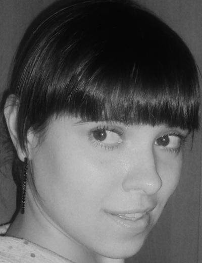 Наталия Макурина, 25 мая 1982, Мурманск, id8966482