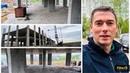 Новостройка в Сыктывкаре 36000 рублей за 1 квадратный метр Купить квартиру в Сыктывкаре