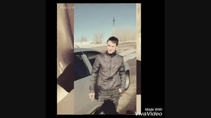 XiaoYing_Video_1540183984693.mp4