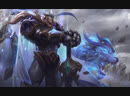 Best Diamond Garen Ru Season 8