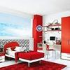 Интересная мебель в Красноярске