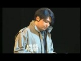 Live Pastel Collection [Hikaru Midorikawa x Kouji Yusa]