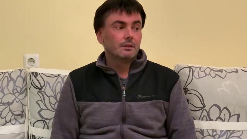 Начинаем обращаться в прокуратуру г Кисловодска