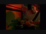 Blink 182 - Stockholm Syndrome (FullHD 1080p)