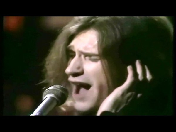 The Kinks Victoria 1969 Stereo