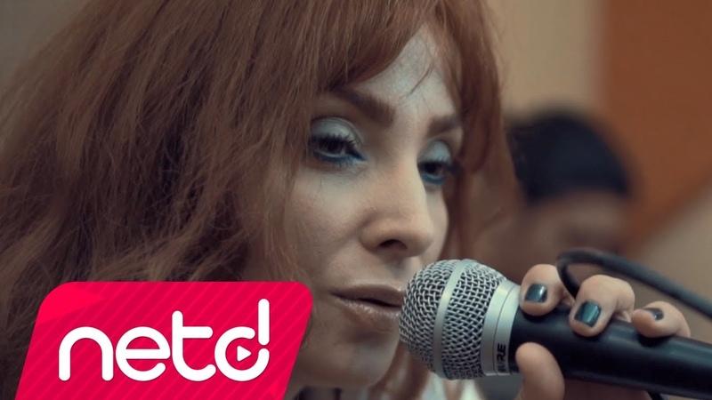 Elçin - Yak Beni (Akustik)