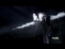 The Man In The High Castle – Offizieller Trailer – Staffel 1 Deutsch - Amazon Originals