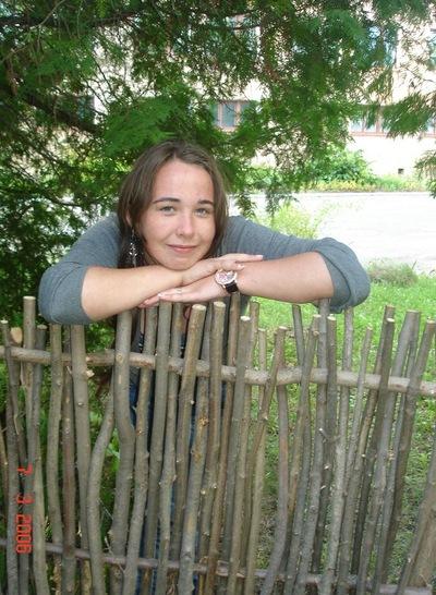Маріна Воляньська, 22 апреля 1995, Красилов, id121814247