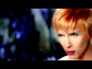 Сборник отечественных клипов 1994 года ( музыка клипы хиты 90-х )