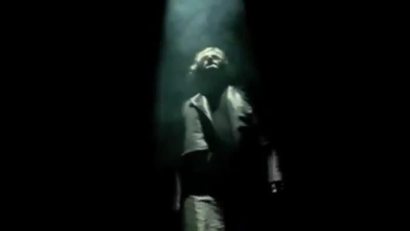 Ария - Осколок льда (альтернативная версия клипа)