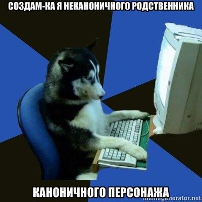 http://cs405329.vk.me/v405329512/4bae/71ecHkdVemw.jpg