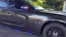 Police Dept Traffic Enforcement Unit