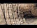 [CS GO Гимн] Тупой Смурф SFM (original song by MiaRissyTV)
