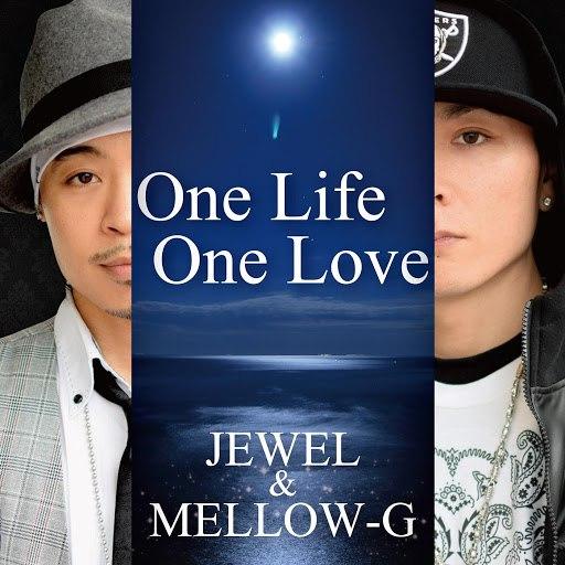 Jewel альбом One Life One Love