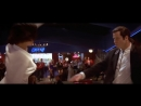 """Pulp Fiction _""""You Never Can Tell_"""" HD"""
