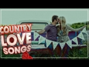 Best Classic Country Songs Of 70s 80s 90s - Top 100 Greatest Romantic Country Love Songs all time