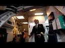 A330 le pilote PICHÉ à dévier un accident d avion