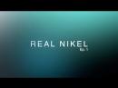 Реальный Никель, Часть 1: Водопад