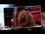Обзор на WWE PPV - Elimination Chamber 2018