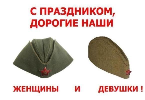 http://cs14101.vk.me/c7006/v7006113/41d3/XqQ5PWfB1yw.jpg