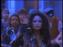 La Toya Jackson - You're gonna get rocked!