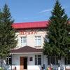 Ялуторовский музейный комплекс