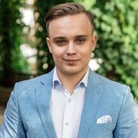 Владислав Омельченко