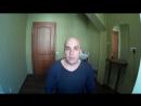 [Doktor Linskiy] Как быстро увеличить СИЛУ УДАРА и УБРАТЬ ЖИВОТ без усилий Всего 2 минуты в день!