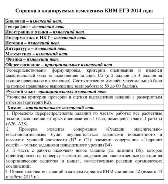 68 вариант егэ по русскому 2007 год ответы: