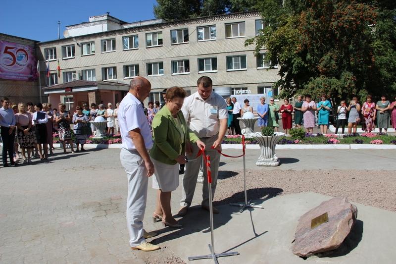 Балашов дом престарелых сайт подключение электричества к частному дому новая москва