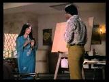 Девочка по вызову | Индийское кино