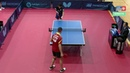 Para Table Tennis Spanish Open F40 - Day 1- Table 10