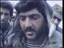 Çingiz Mustafayev in hec bir yerde gormediyiniz videosu